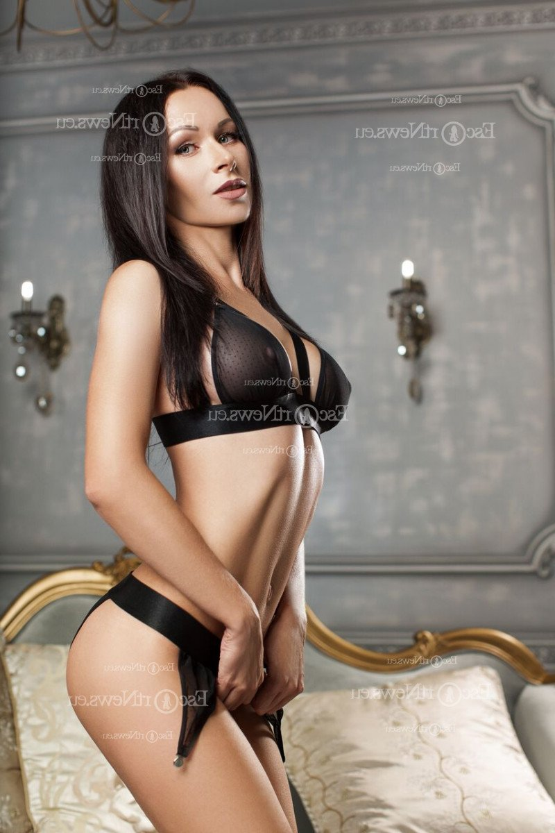 thai massage, live escort
