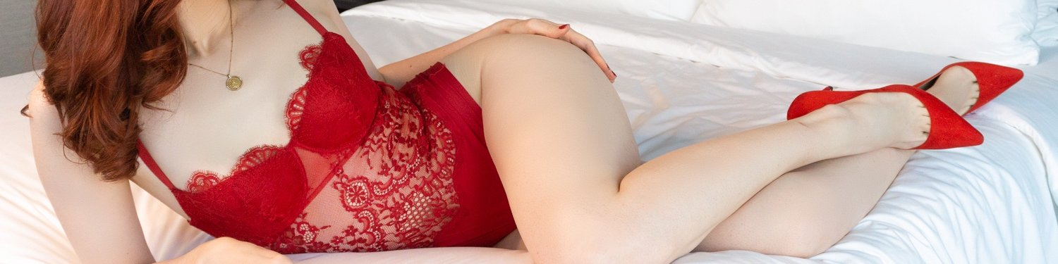 live escorts in Hockessin Delaware, tantra massage