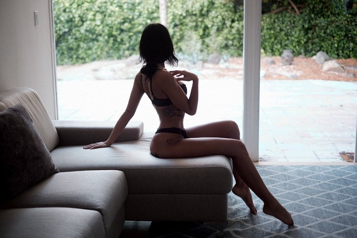 escort girls, erotic massage